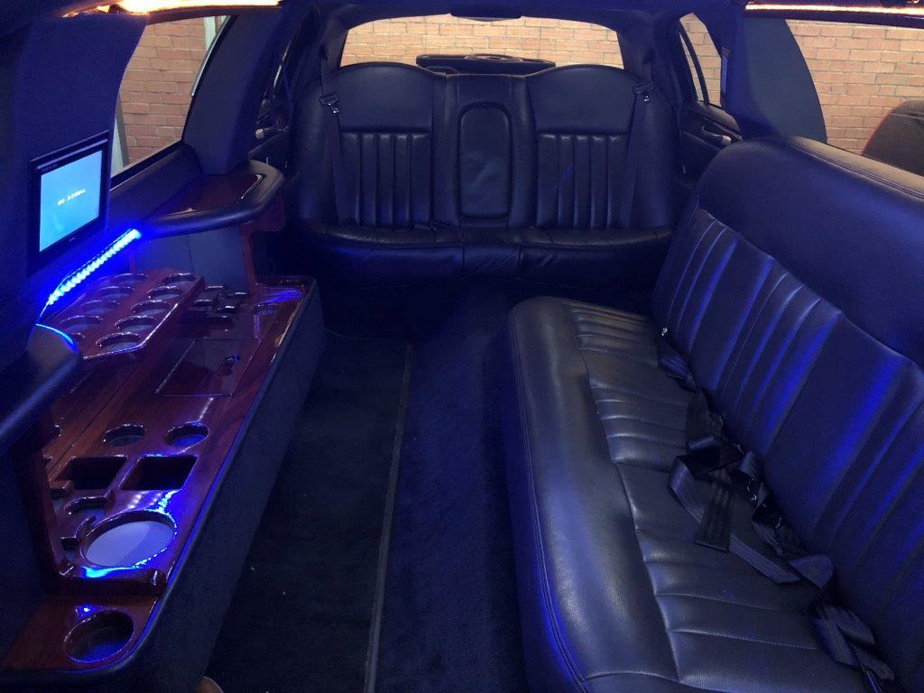 limo5